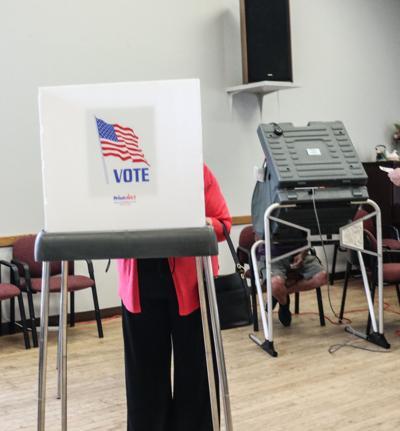 0624 Voting-9.jpg