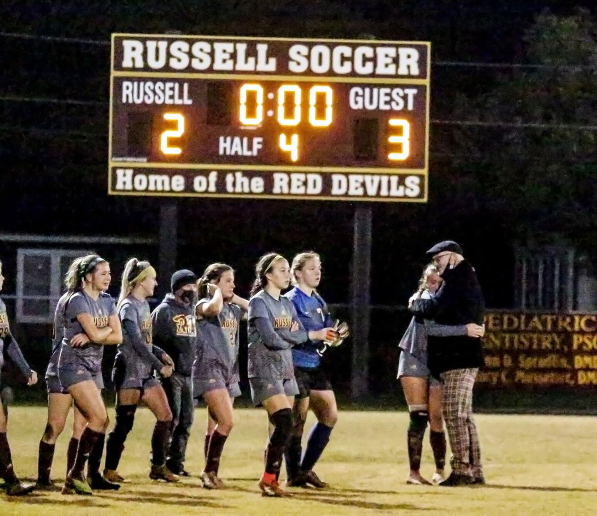 1026 State Soccer Quarters Russell secondhalf-7.jpg