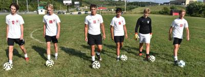 Boyd County Soccer Brothers
