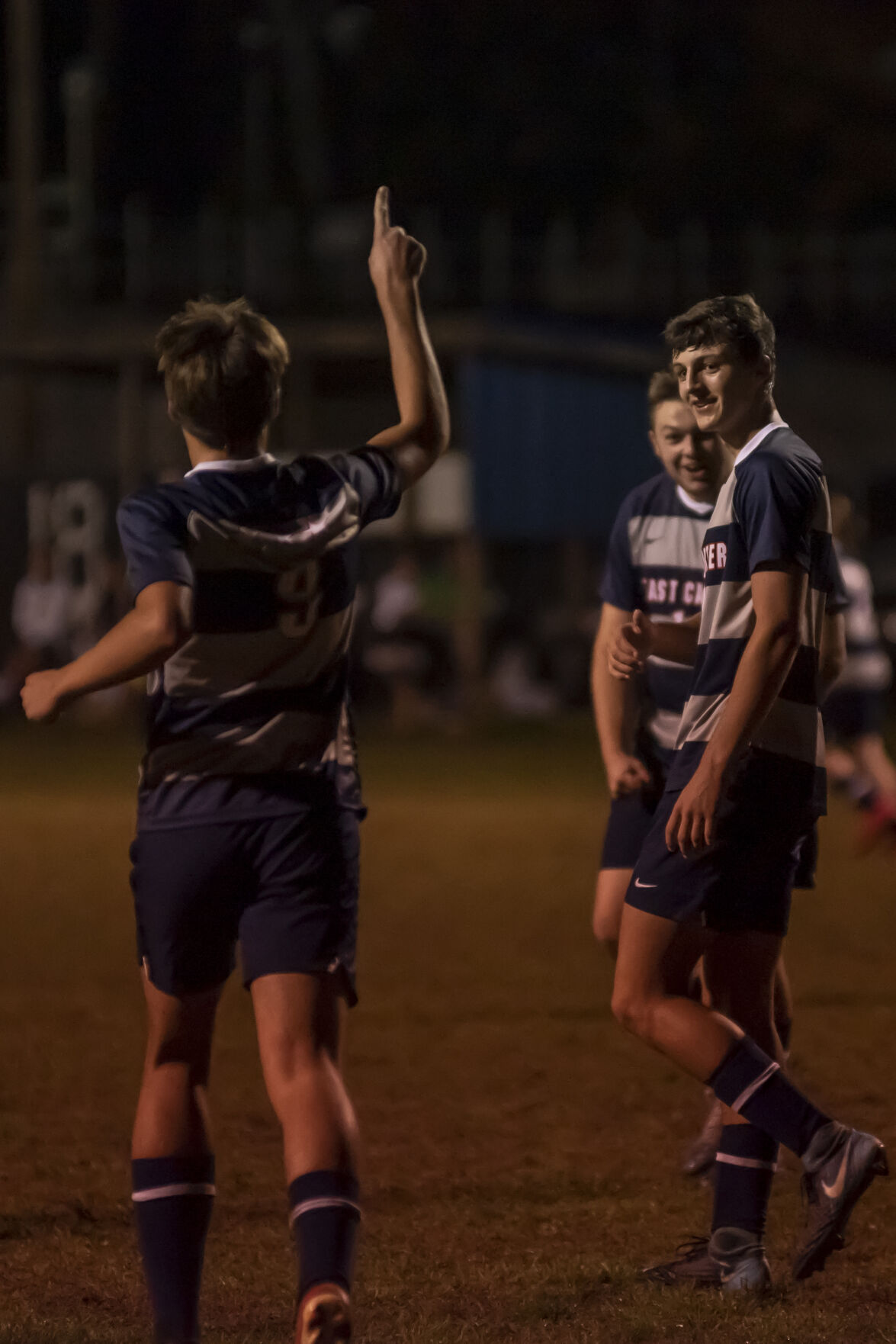 EB East Carter celebrates Millers goal.JPG