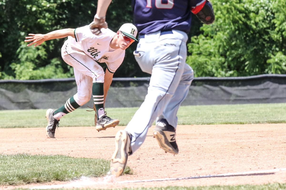 0606 Rowan East Carter baseball-5.jpg