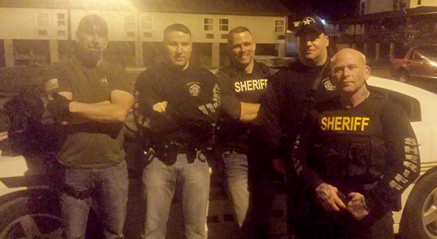 Alpha' narcotics operation shut down in Greenup   News