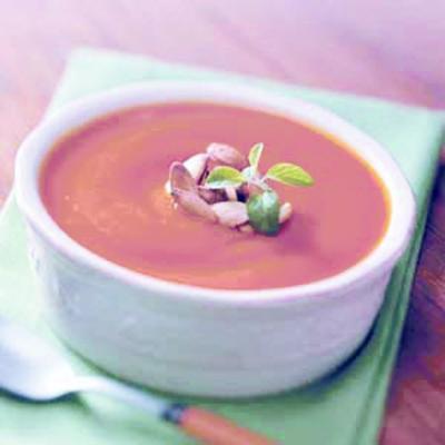 1105foodcol-soup.jpg