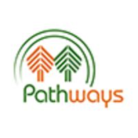 1118mindmatters-pathway.png