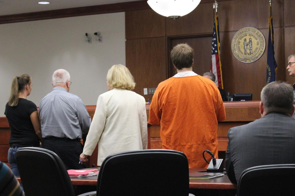 Court Photo
