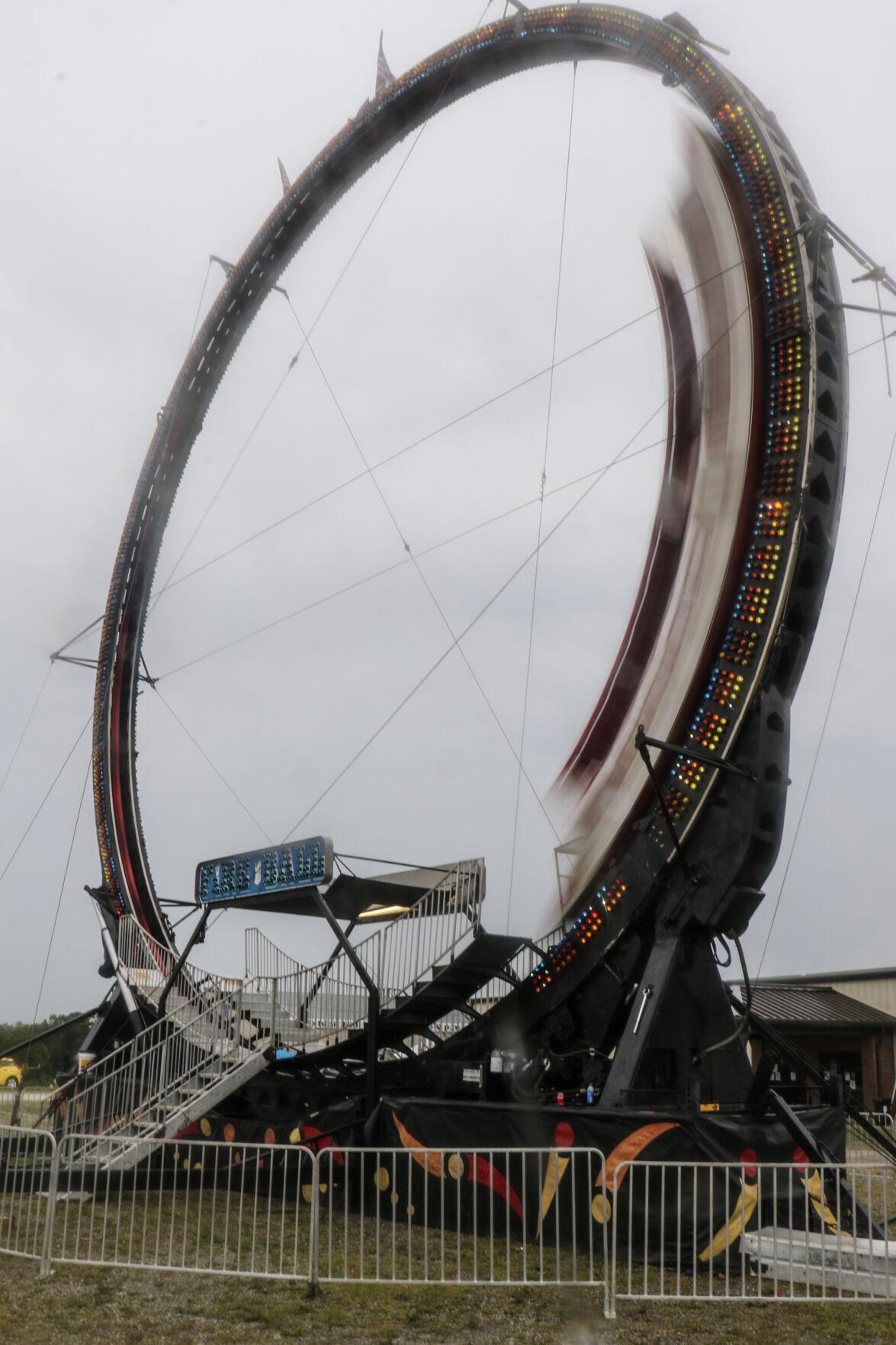 0818 BC Fair-2.jpg