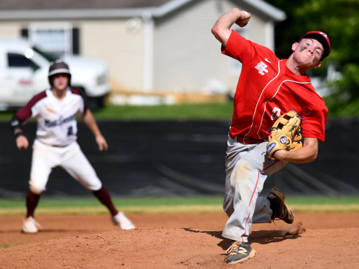 16th region baseball comets keep punching knock out bath county