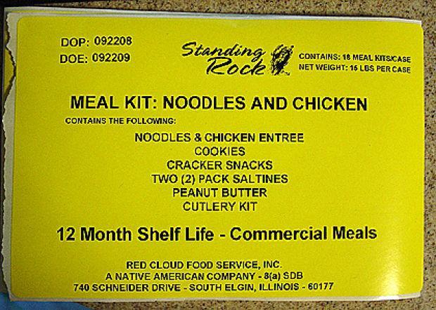 Chicken E Food Service Inc Delish Chicken Pedia