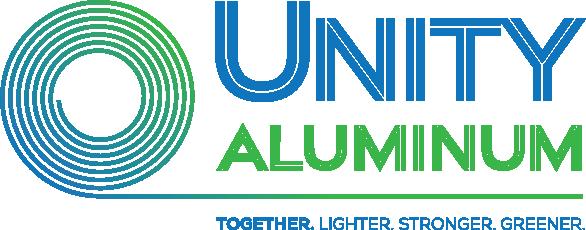 Unity Aluminum