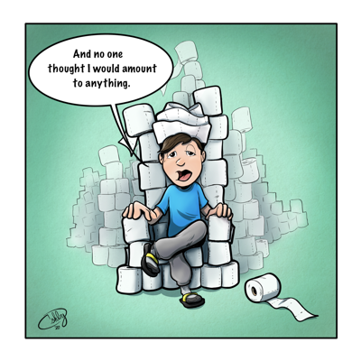 Nov. 21 cartoon