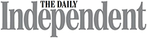 The Independent Online - Your Top Local News