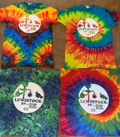 lewistock.jpg