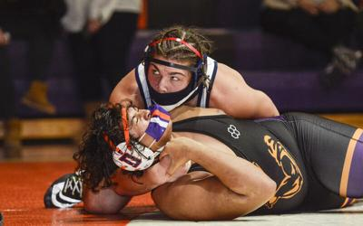 Selinsgrove earns early wins in first 3 matches