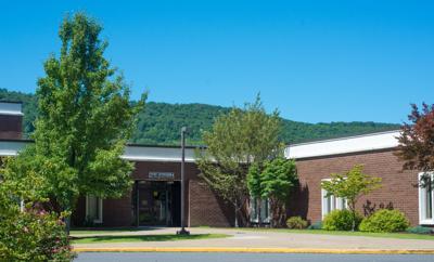 file: Shamokin Elementary School