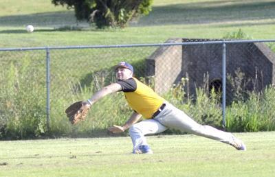 Milton reaches North Branch championship