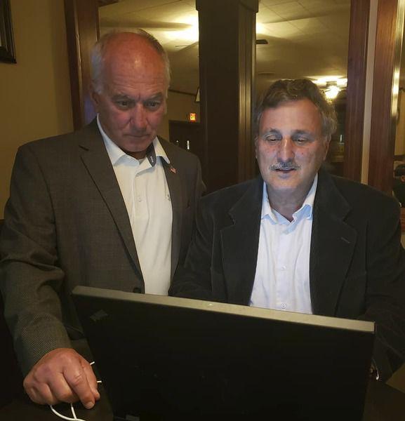 Schiccatano, Klebon, Best win seats in North'land County