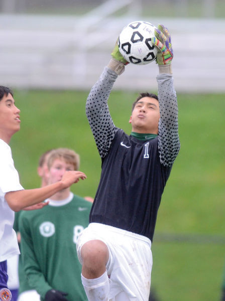 A look at those who just missed the boys soccer all-decade team