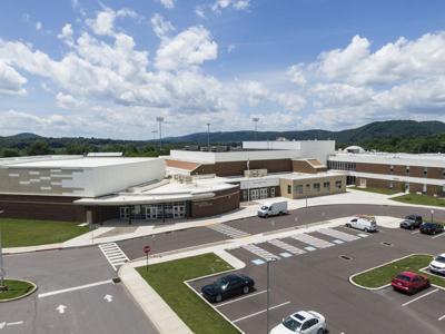 Danville Area High School