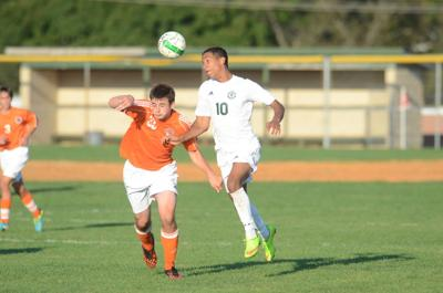 State soccer preview