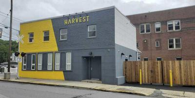 Harvest's opening date pending state inspections