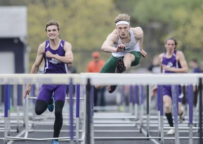 Buggy aiming to reach state meet | Sports | dailyitem com