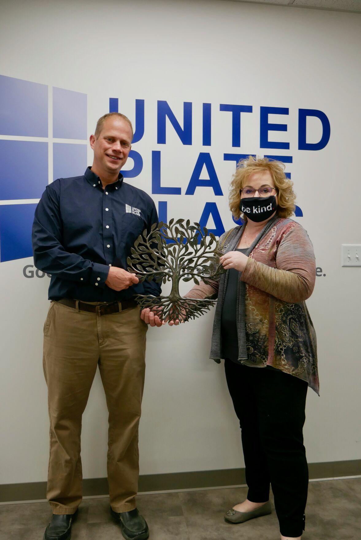 United Plate Glass.jpeg