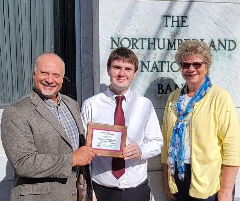 Northumberland National Bank