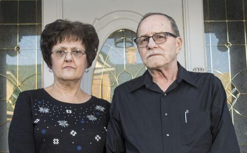 Symptom-less COVID-19 case led to Sunbury family's deadly outbreak