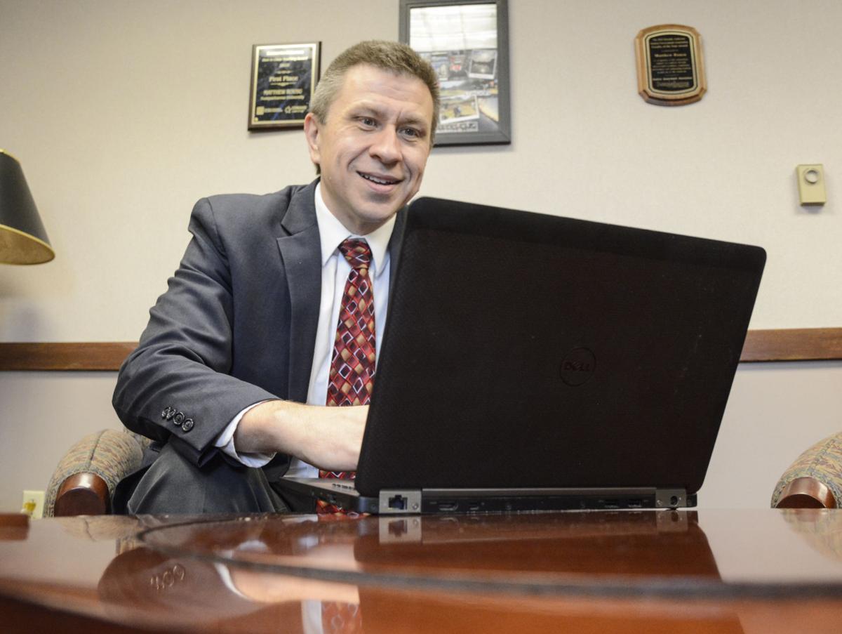 SU expands international study program
