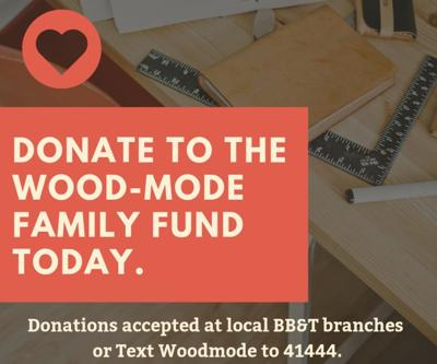 Wood-Mode Family Fund