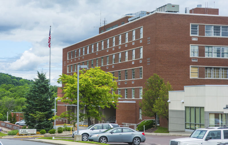 UPMC Susquehanna to buy Sunbury hospital | Local News