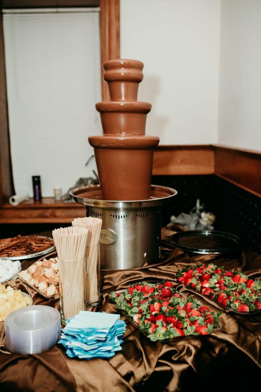 chocolate2 RBG.jpg