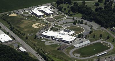 Danville Area School District