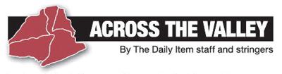 Across the Valley Logo 2