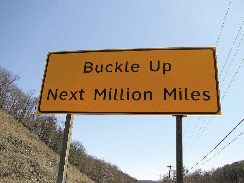 buckleup.jpg