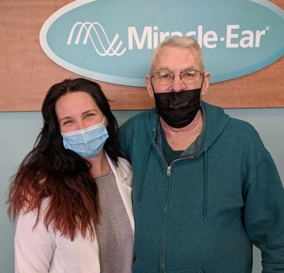 Miracle Ear Foundation helping those in need
