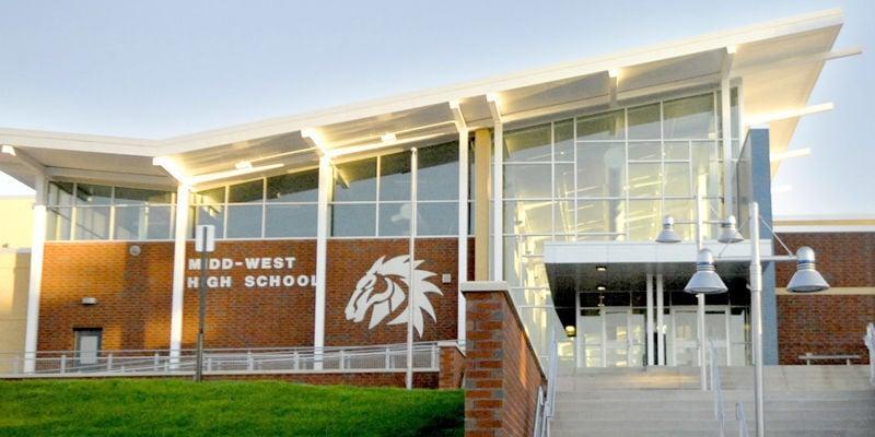 Midd-West High School