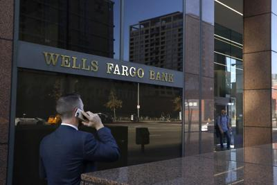 Analyst: 20,000 bank branches -- or more -- could close after COVID-19