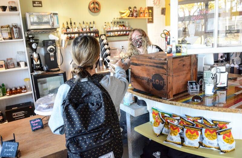 Amami, Mondragon find new homes in Lewisburg