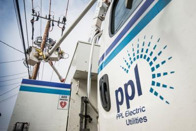 PPL Electric Utilities' smart grid keeps lights on