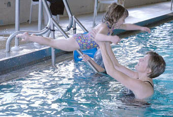 Pool28