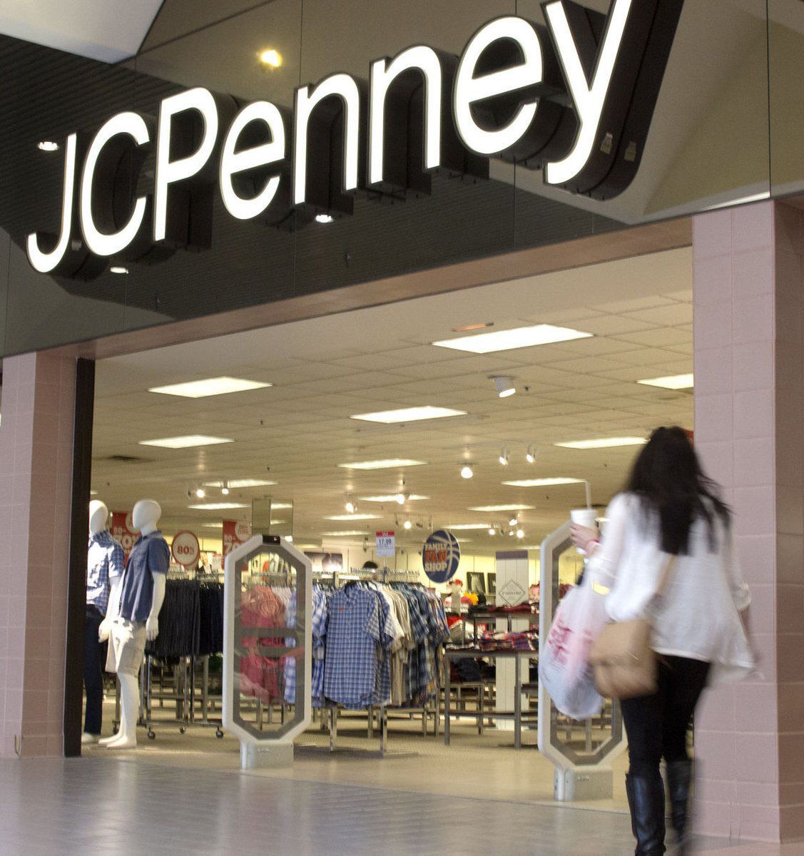 Www Jcpenneys Old Navy Credit Card Cash Advance