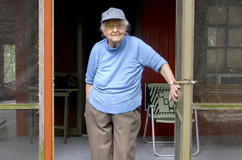 Swingers in west sunbury pa West Sunbury, Pennsylvania Swingers, Wife Swapping, Swinger Ads