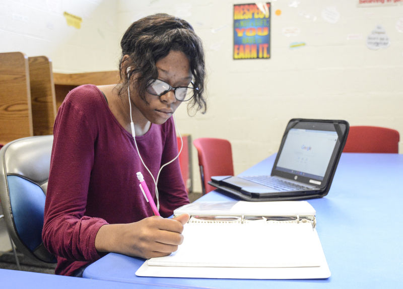 In-house, charter cyber schools at odds over funding