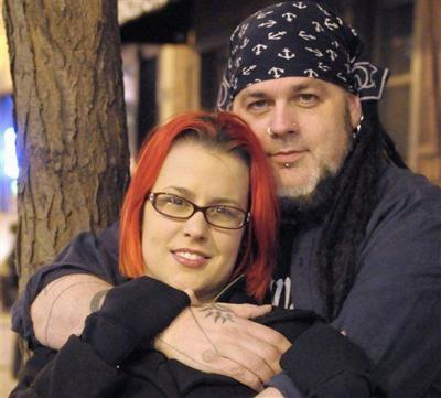 Aarona dating a sagittarius