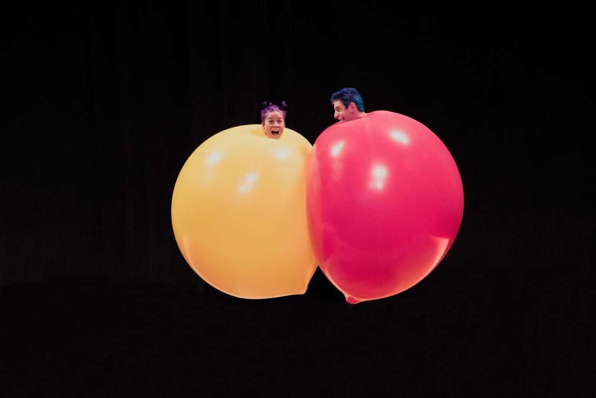 Air Play, Balloons.jpg