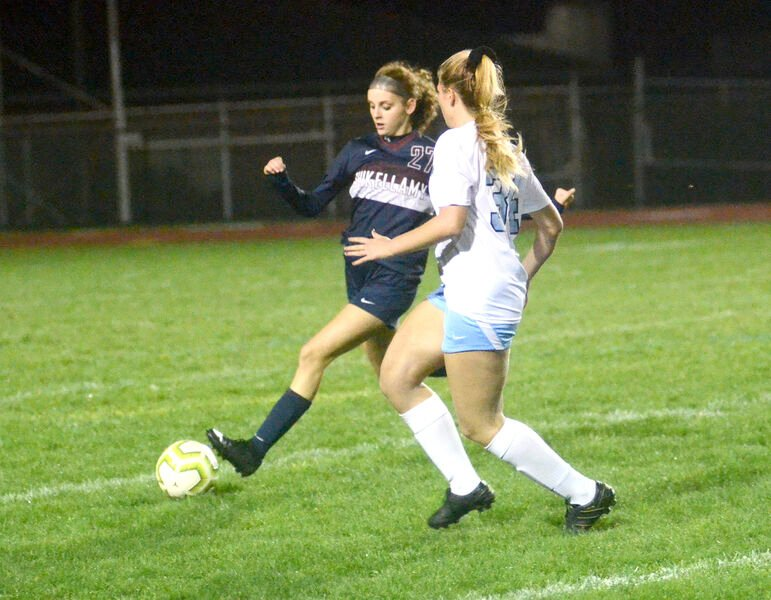 Second-half goals lift Braves by Midd-West