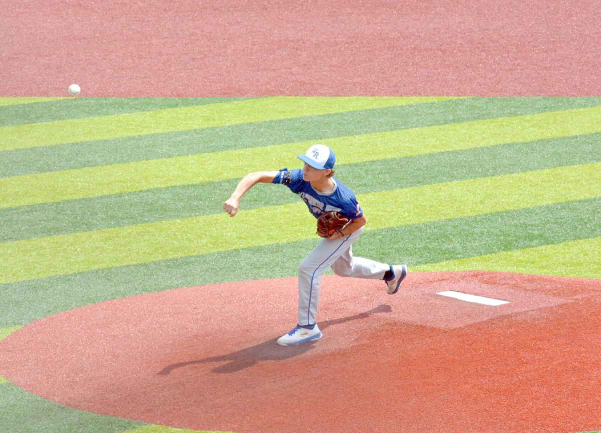 Engel pitching.jpg