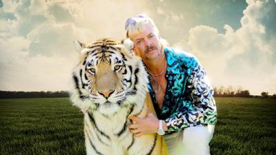 TigerKing.jpg