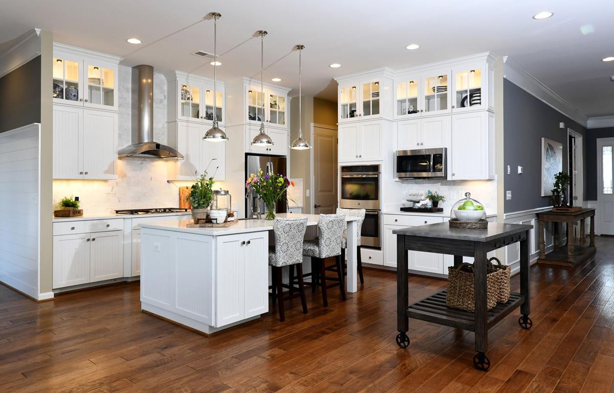 HGTV, more add to buyers' demands   Local News   dailyitem.com on interior design app, hgtv property brothers kitchen designs, urban design app, silhouette design app,